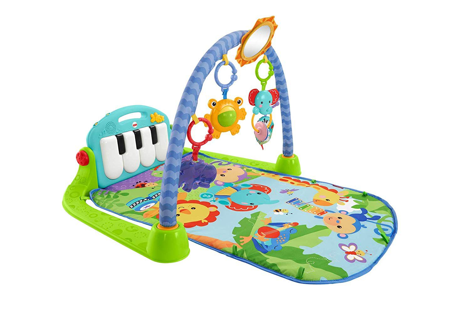 aeacc2b026675 The 9 Best Baby Gifts of 2019