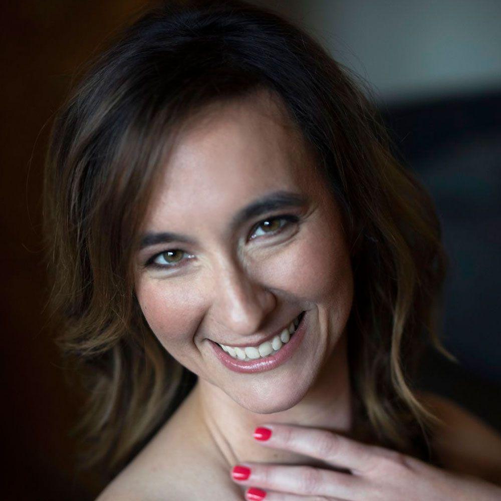 Rachel Girevich