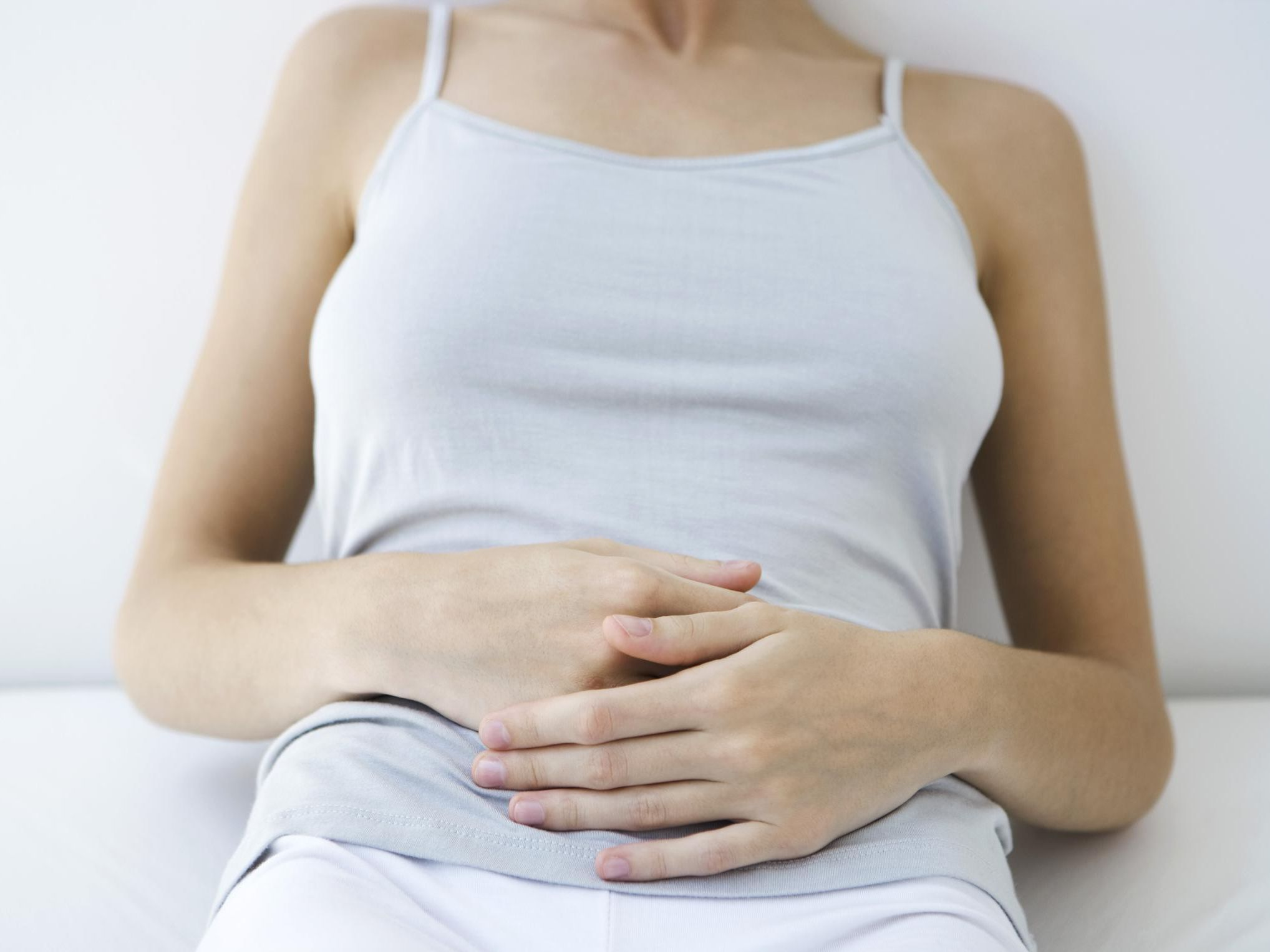 Causes and Treatments of Constipation After Birth