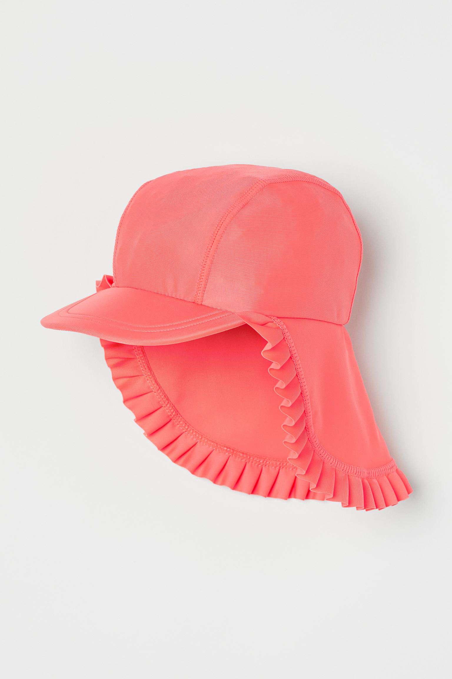 H&M Swim Cap