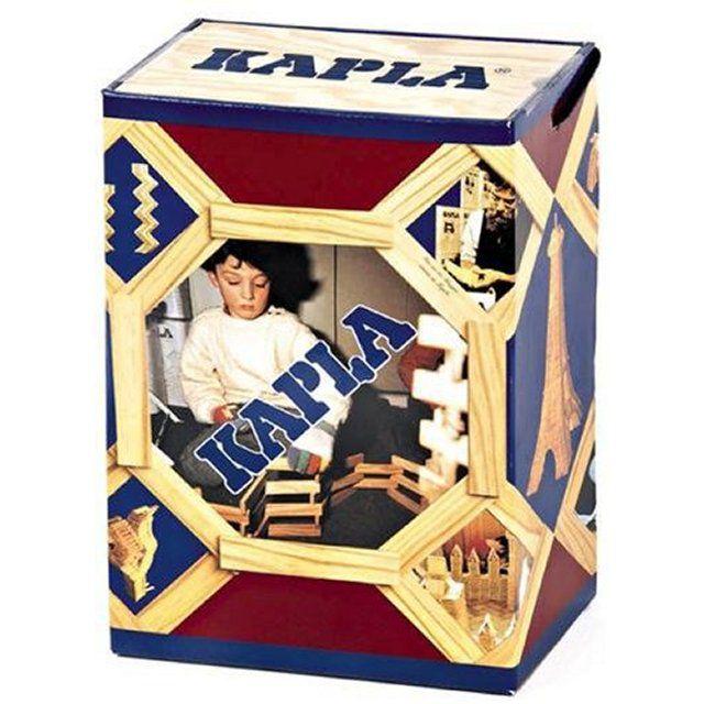 Kapla-565622165f9b5835e439a0e2.jpg