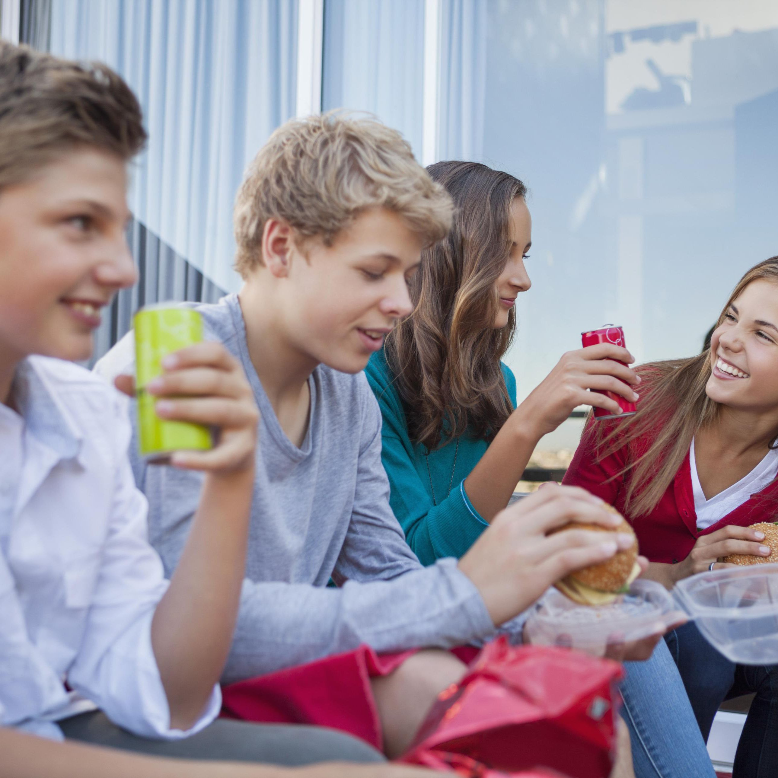 Must See Teen Activity Tips