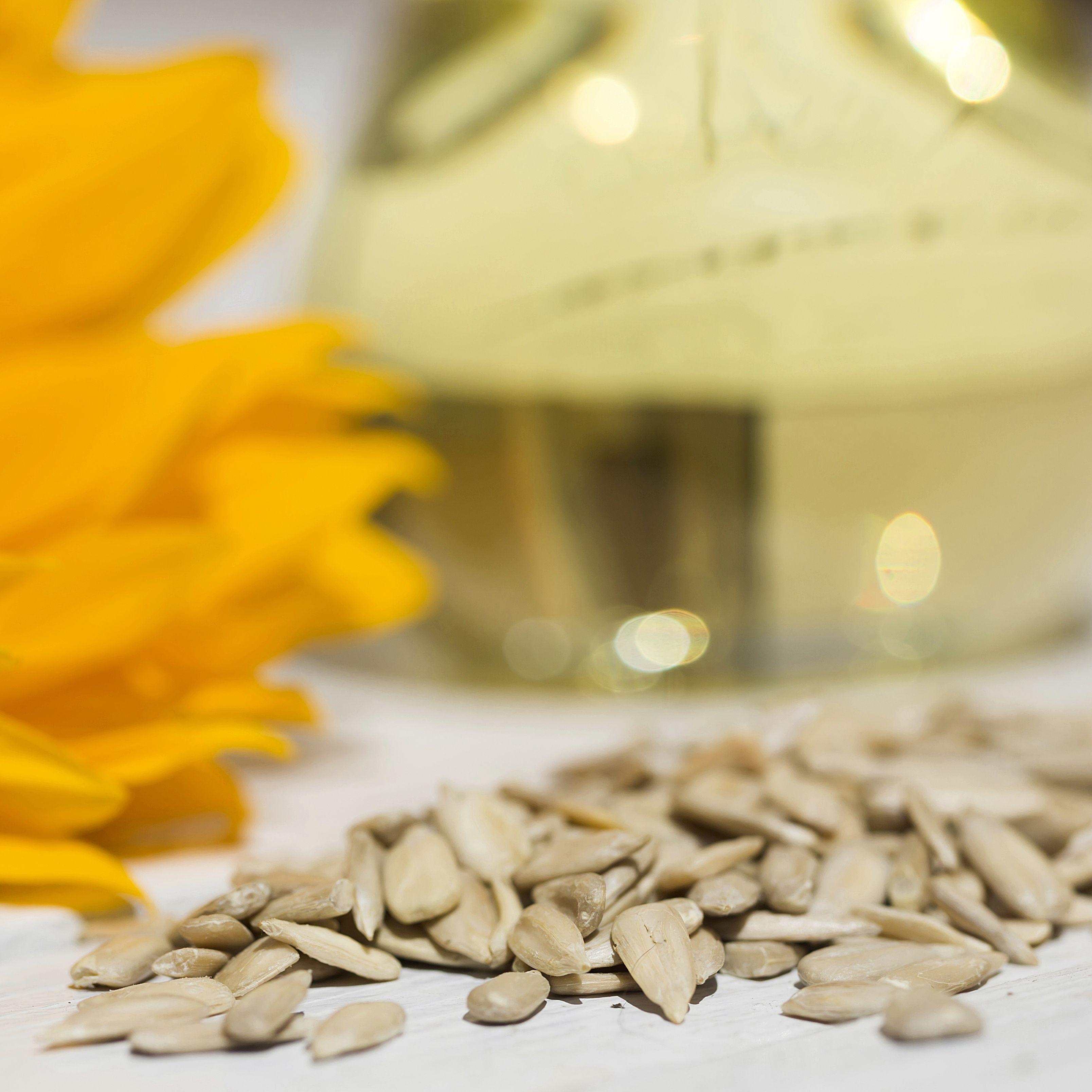 15 Fertility Foods to Boost Fertility Chances