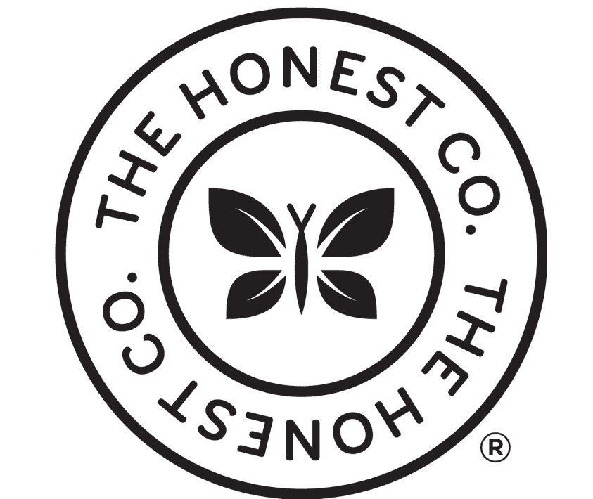 The Honest Company's Diapers + Wipes Bundle