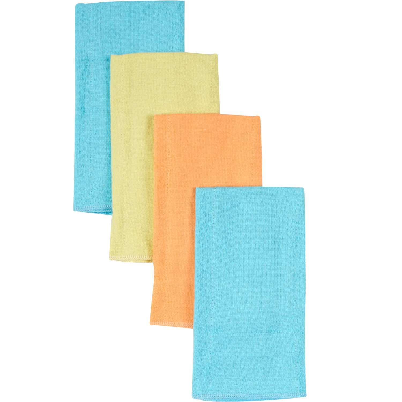 Gerber Birdseye Prefold Cloth Diapers