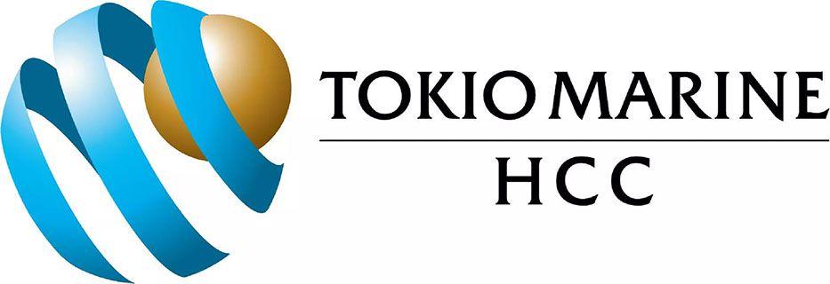 Tokio Marine HCC Medical Insurance Services