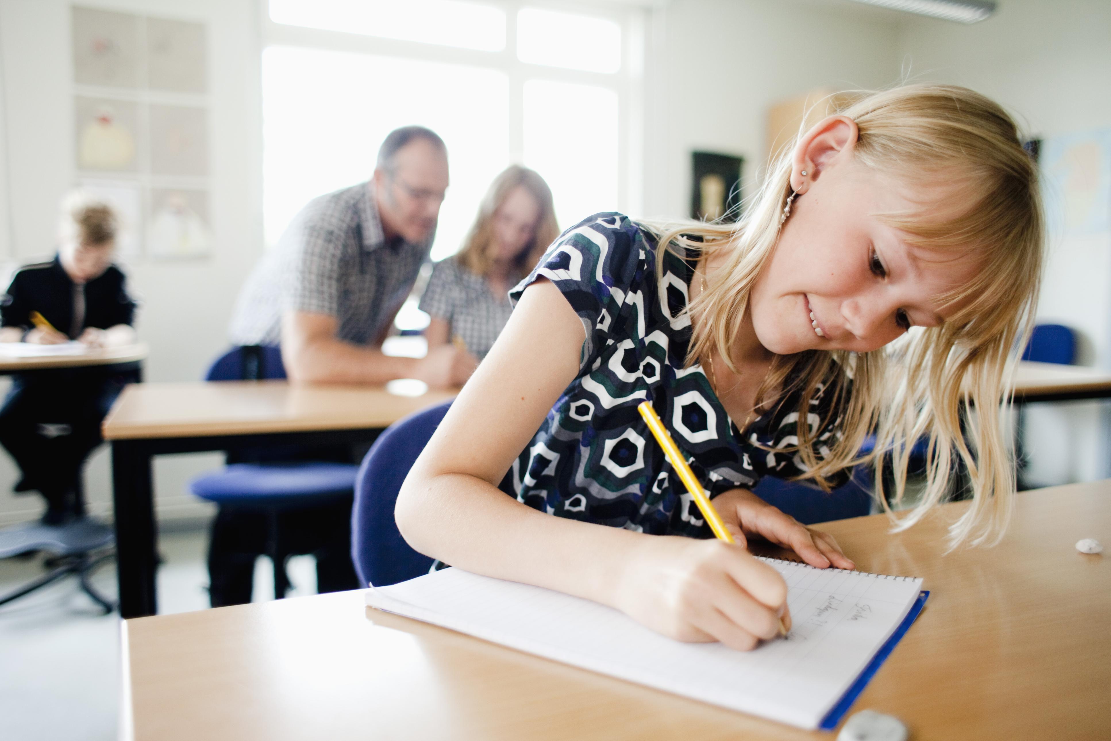 Zoznamka Tipy pre stredné schoolers