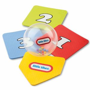 Target / Toys / little tikes hoop Little Tikes® Hot Hoops game. Little Tikes. out of 5 stars with 8 reviews. 8. $ Add to cart. Related searches. little tikes slide; little tikes basketball *See offer details. Restrictions apply. Pricing, promotions and availability may vary by location and at taboredesc.ga