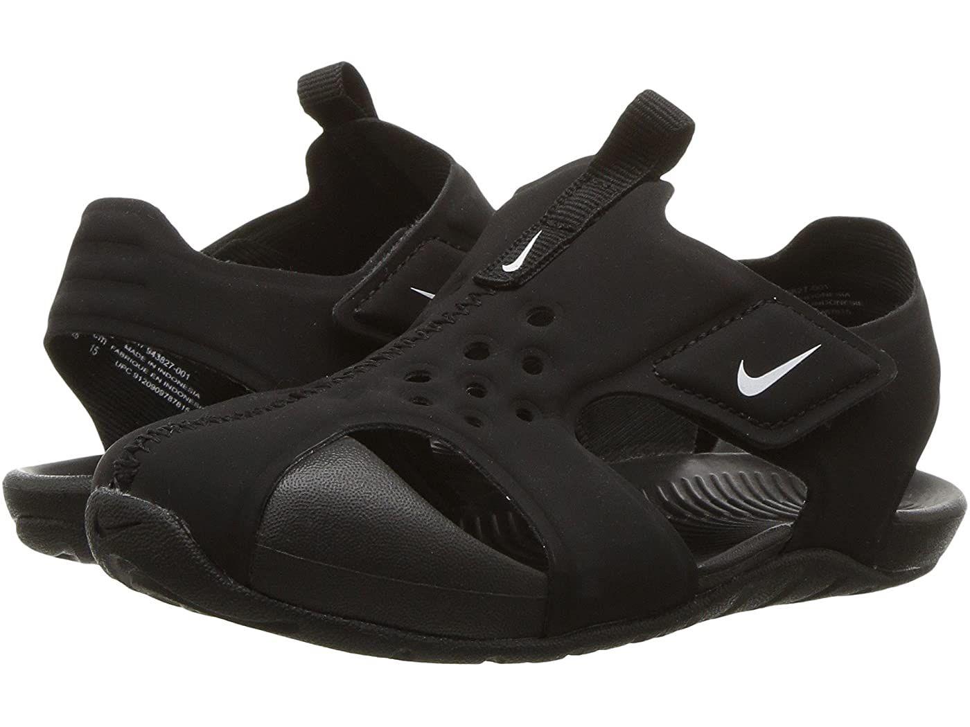 Nike Kids Sunray Protect 2