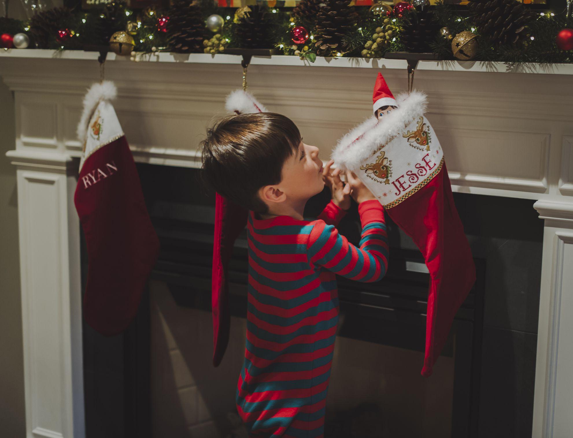 The 25 Best Stocking Stuffers