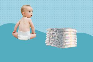 Best Diaper Subscriptions