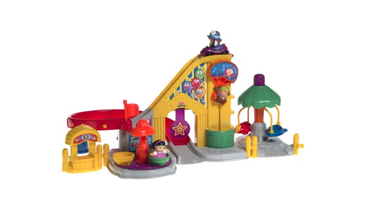 The 8 Best Fisher Price Little People Toys For Baby And Toddler Of 2020