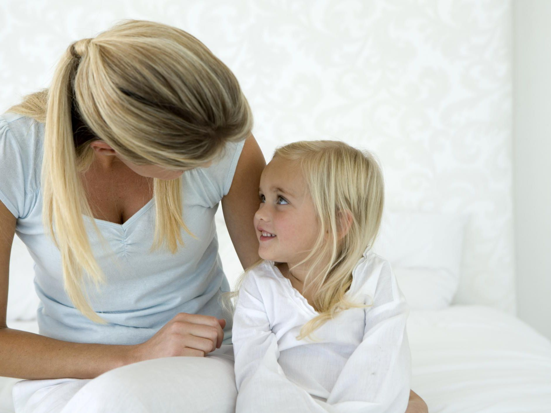 Surprising Reasons Why We Need to Discipline Children
