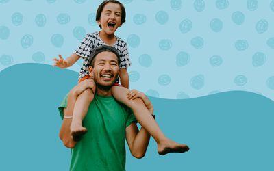 Best Online Parenting Classes