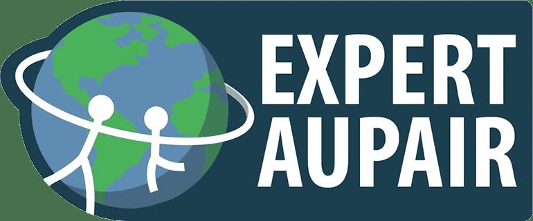 Expert AuPair