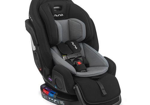 Nuna Exec Car Seat