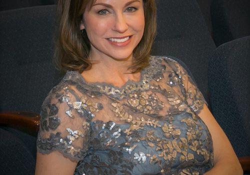 Marni Feuerman - marriage expert