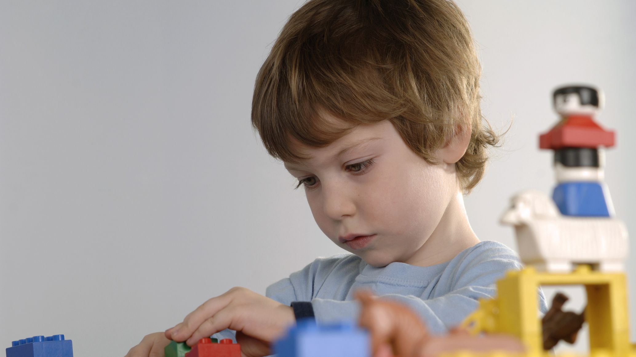 The 23 Best Toys For 7 Year Old Boys Of 2021