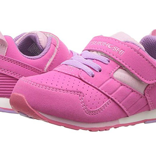 The 11 Best Baby Walking Shoes Of 2021
