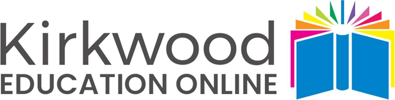 Kirkwood Education Online
