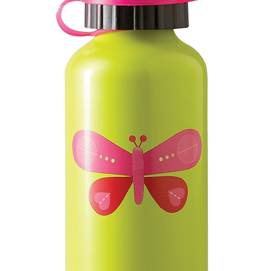 a39980a478 Top 6 BPA-Free Bottles for Kids