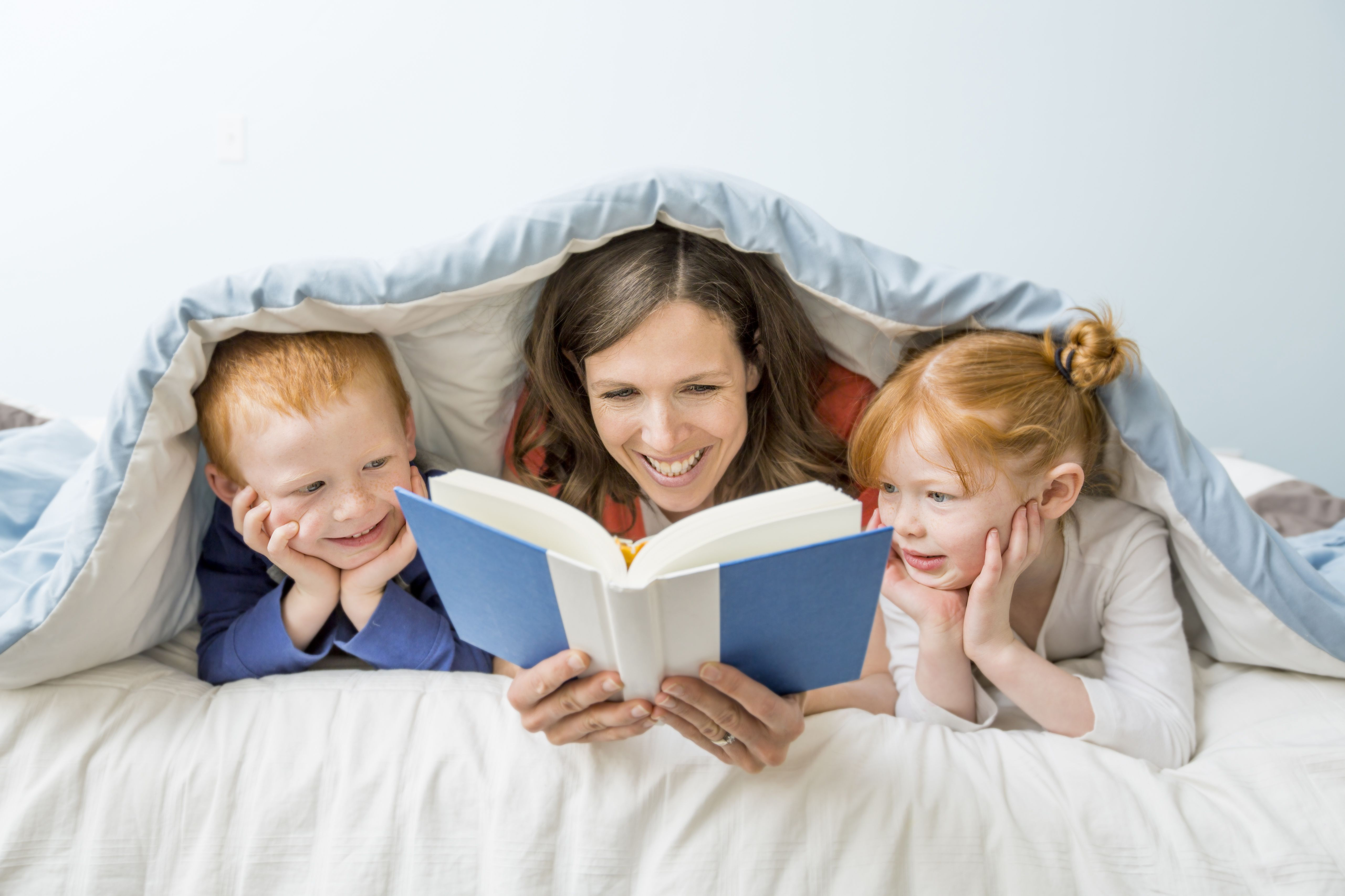 10 Celebs Who Had Back-to-Back Babies - Parents