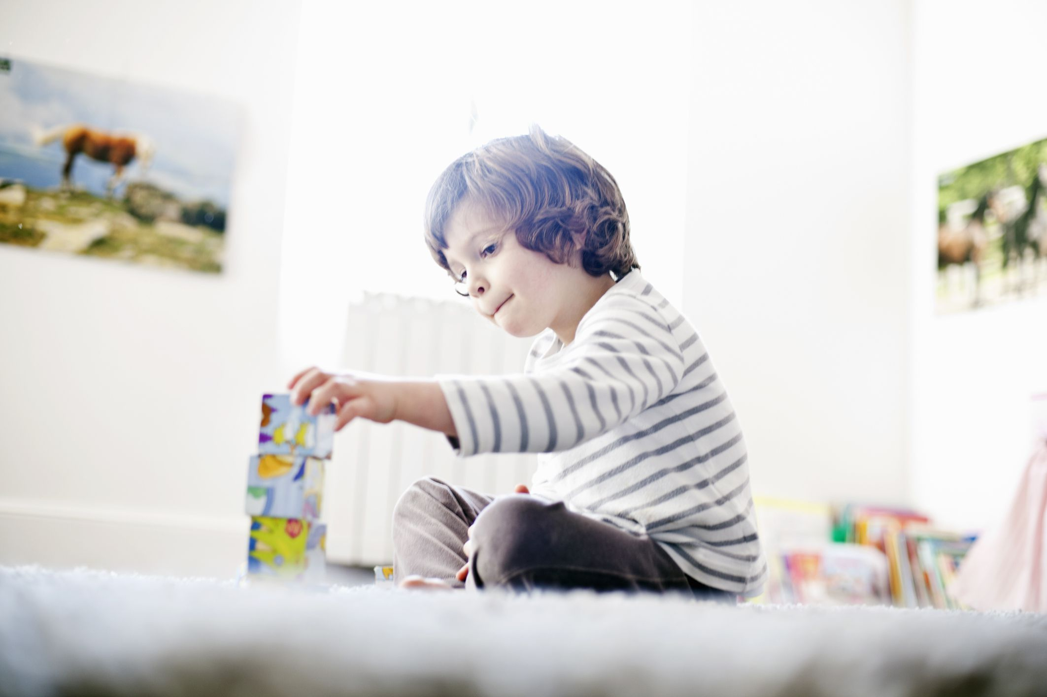 """nutritional needs during toddlerhood Summarize nutritional requirements and dietary recommendations for middle-aged adults discuss the most important nutrition-related concerns during middle age define """"preventive nutrition"""" and give an applied example."""