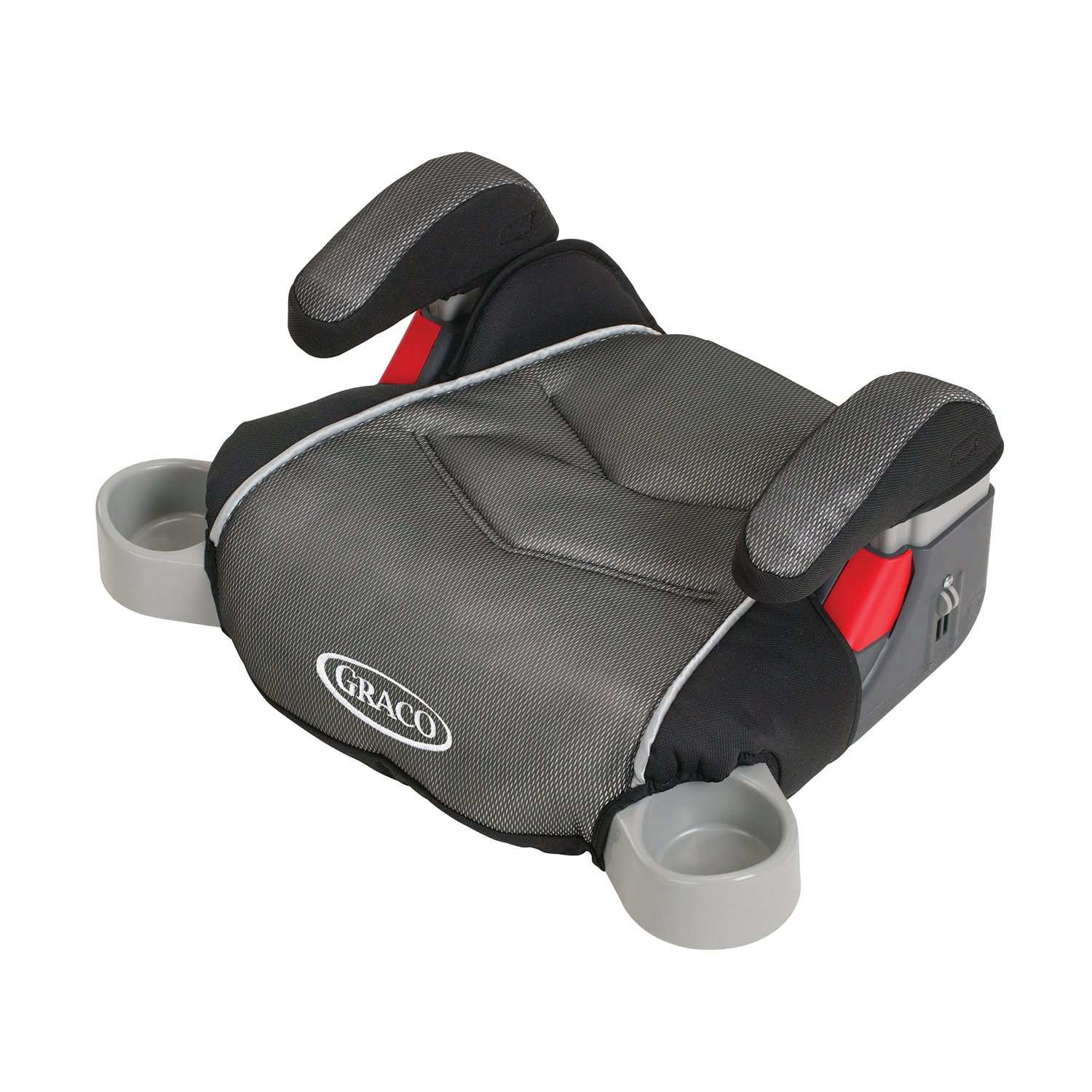 Best Backless Graco TurboBooster Car Seat