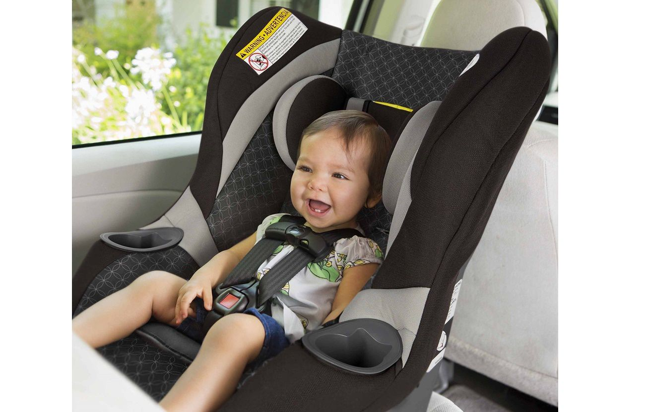 Convertible Car Seat For Tall Toddlers
