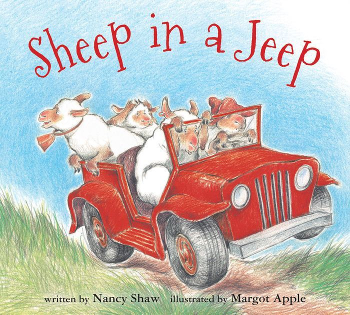 Best Books to Read With Infants and Young Toddlers