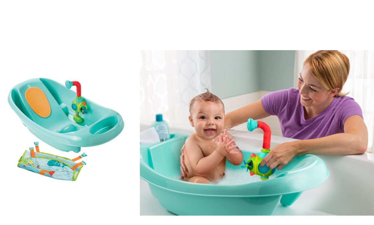 Baby Products New to the Market in 2018
