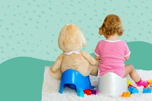 Best Potty Chairs