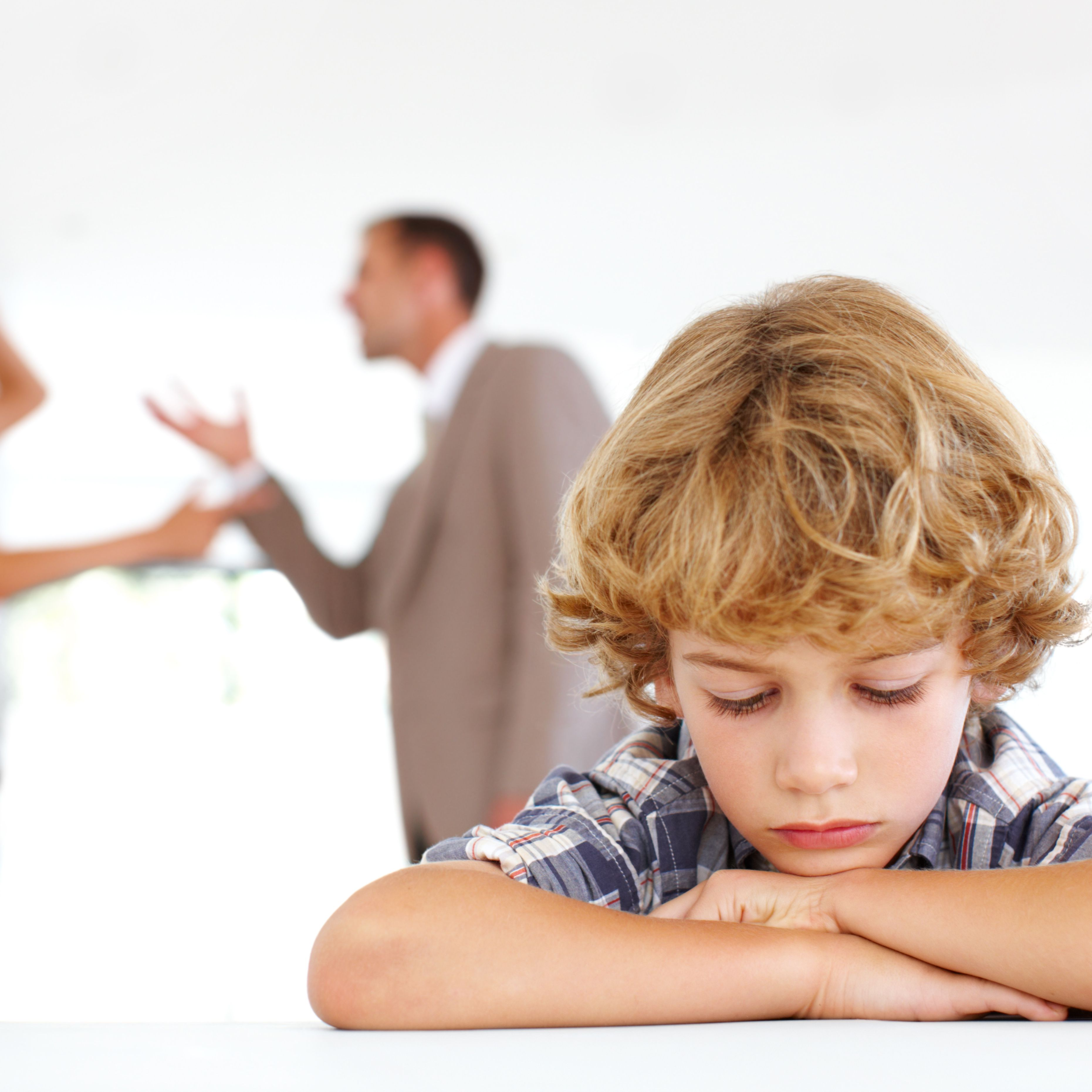 Pursuing Primary Custody of Your Child | RIGHT Lawyers
