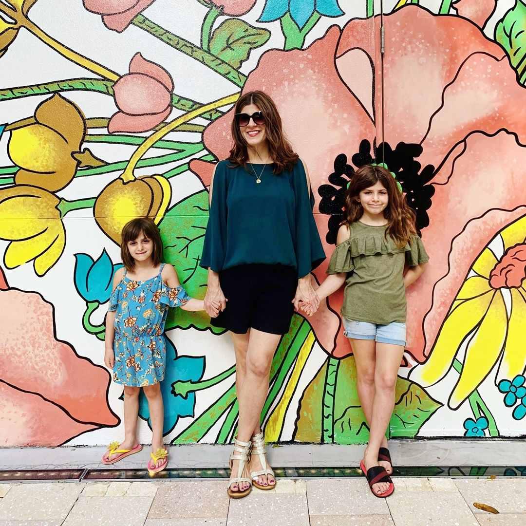 Mommy Shorts - Verywell Top Mom Blog