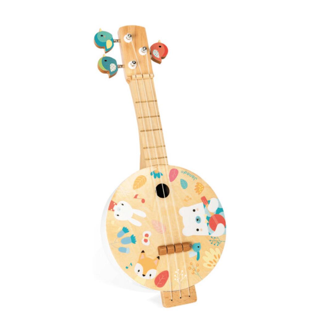janod-pure-banjo