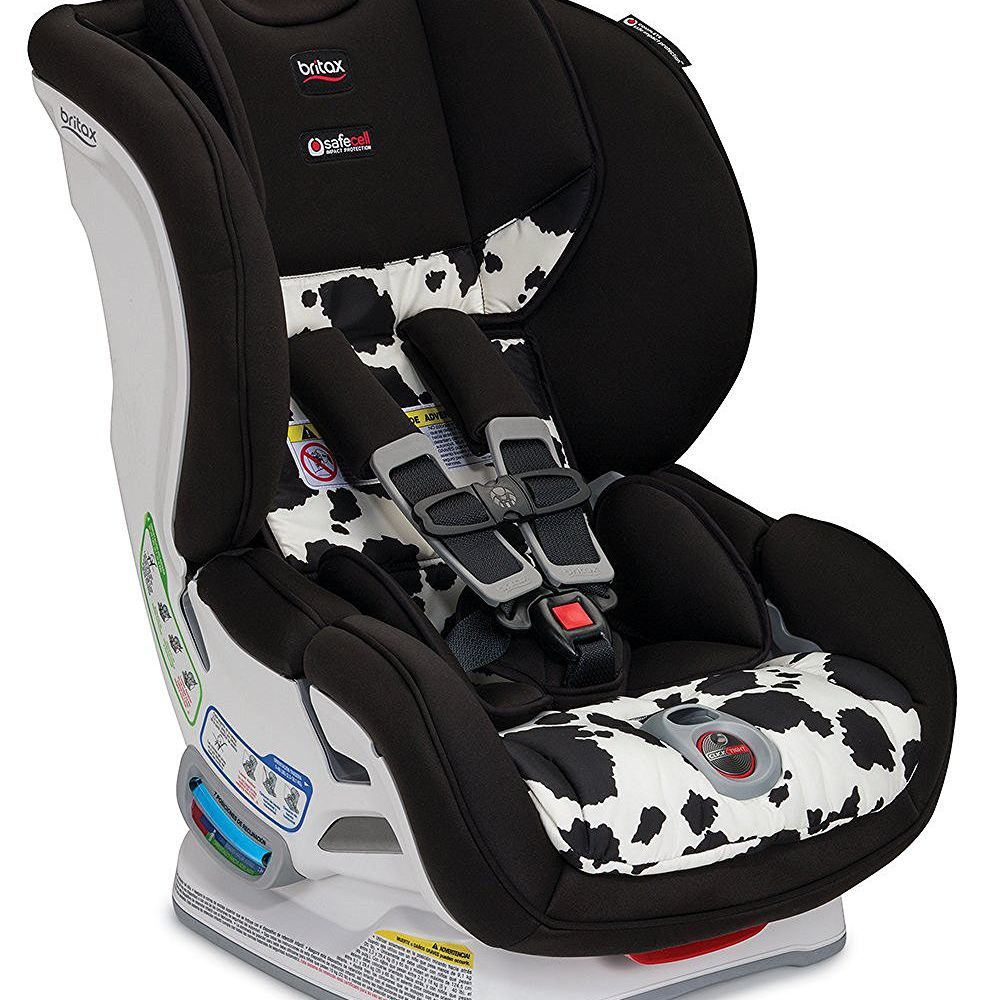 Astounding How To Put Straps Back On Britax Car Seat Cjindustries Chair Design For Home Cjindustriesco