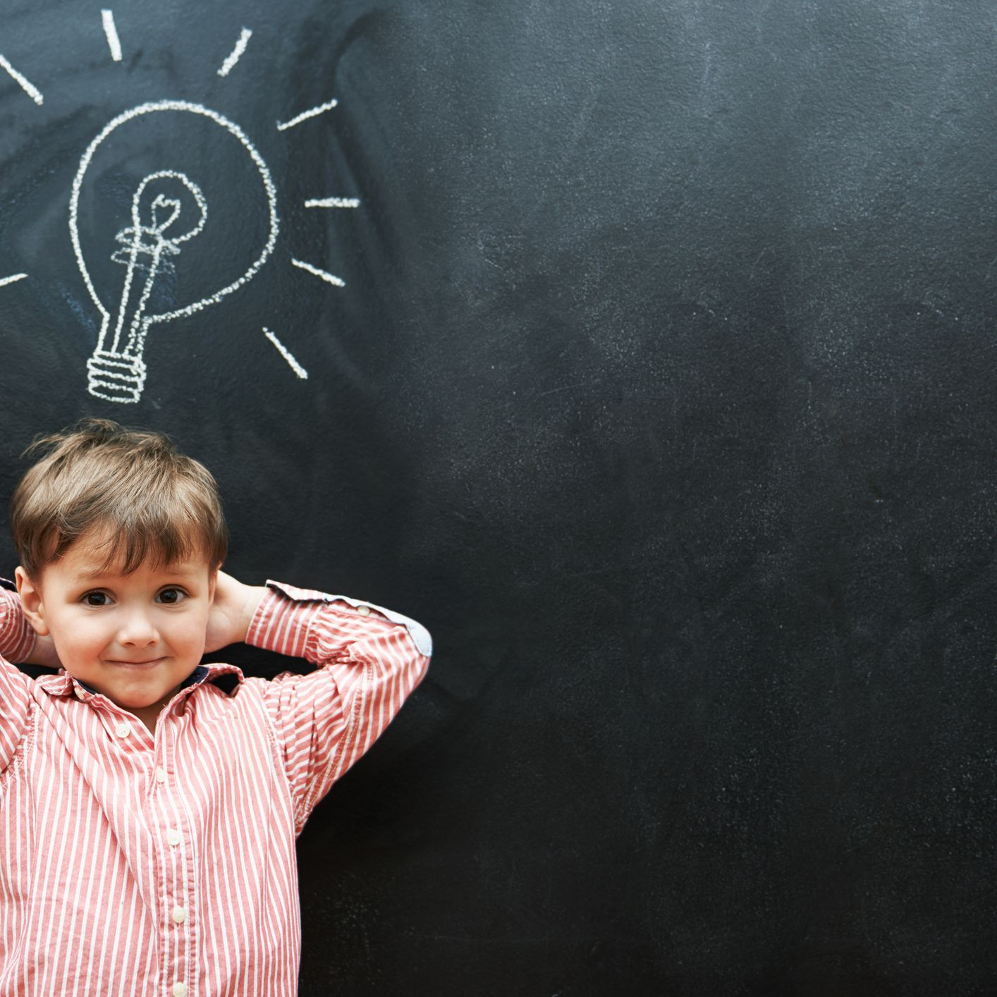 IQ Scores Can Change the Way Your Child Is Educated