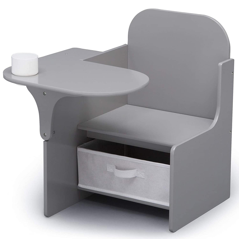Delta desk chair