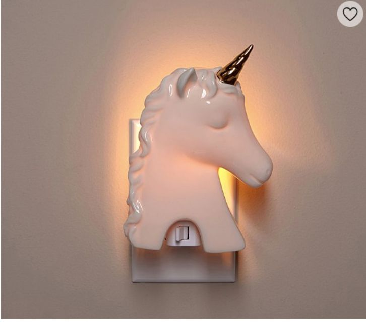 The 8 Best Night Lights For Kids