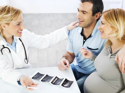 How Can I Find Out If I'm Having Twins?