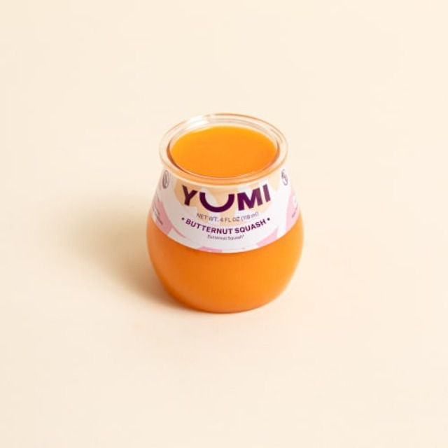 Yumi Butternut Squash