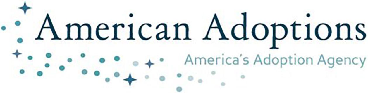 American Adoptions