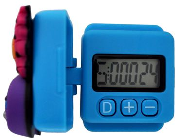 Activity Trackers Just For Kids
