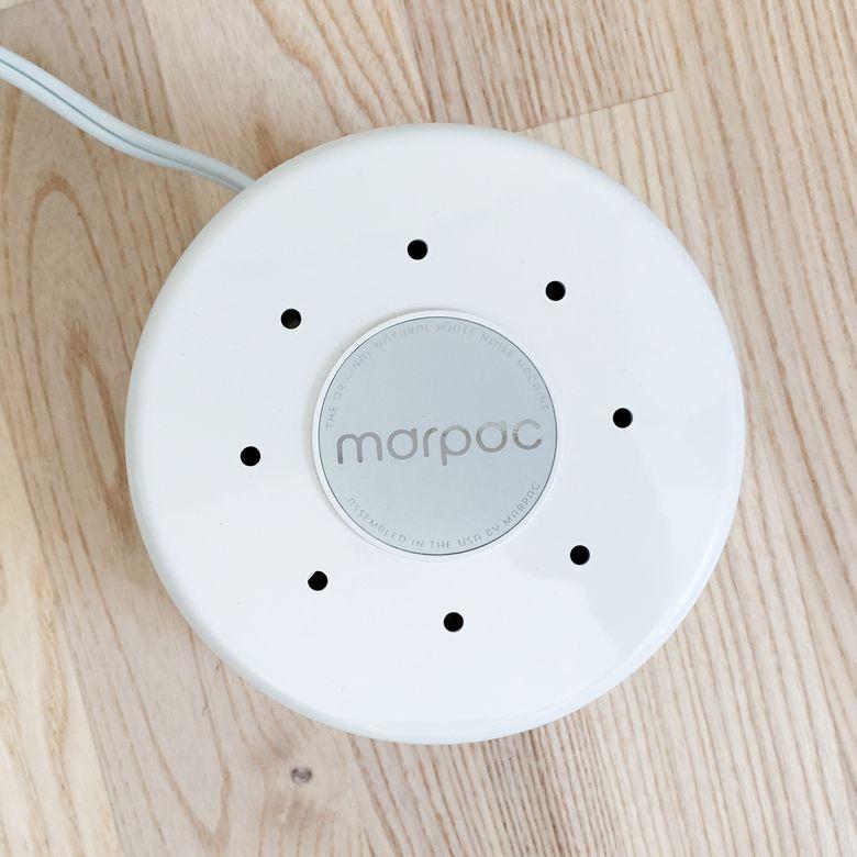Marpac Dohm Classic Natural Sound Machine