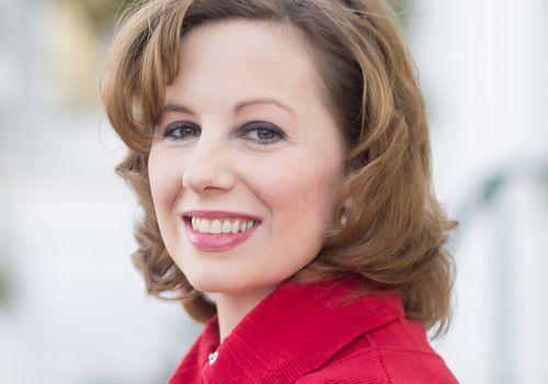 Elaine Hinzey
