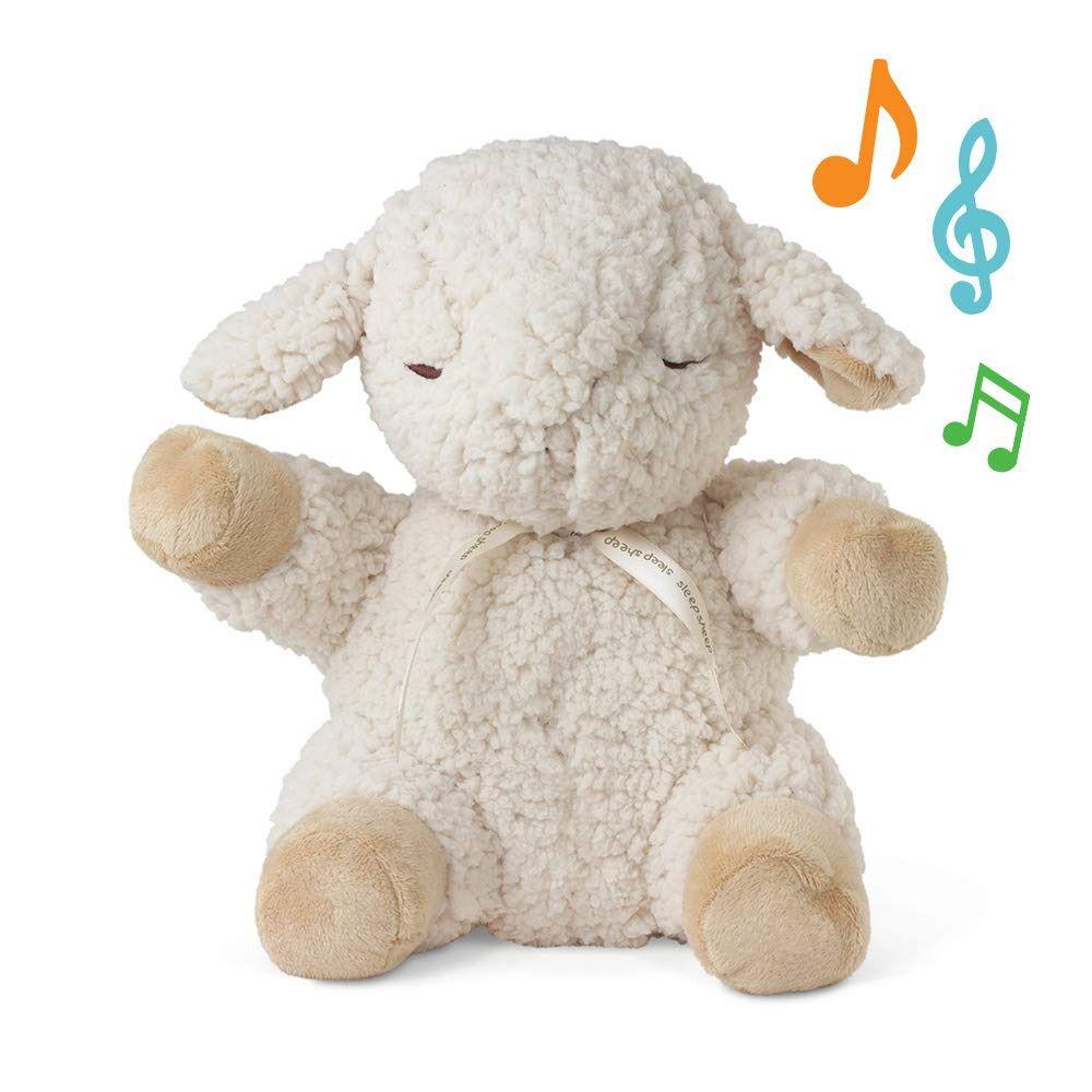 Sleep Sheep Cloud B