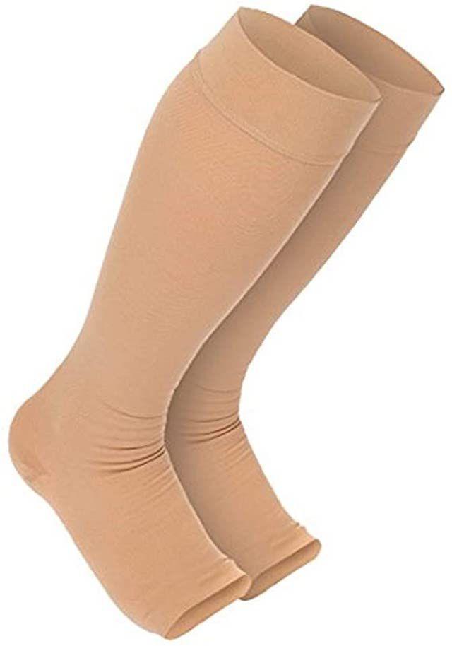 MadeMother Maternity Compression Socks