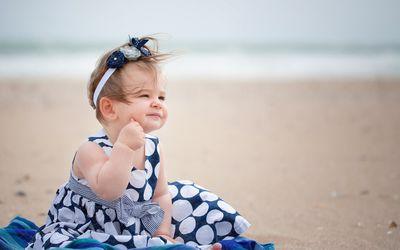 128 unisex baby names for boys or girls