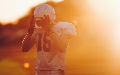 sport concussion