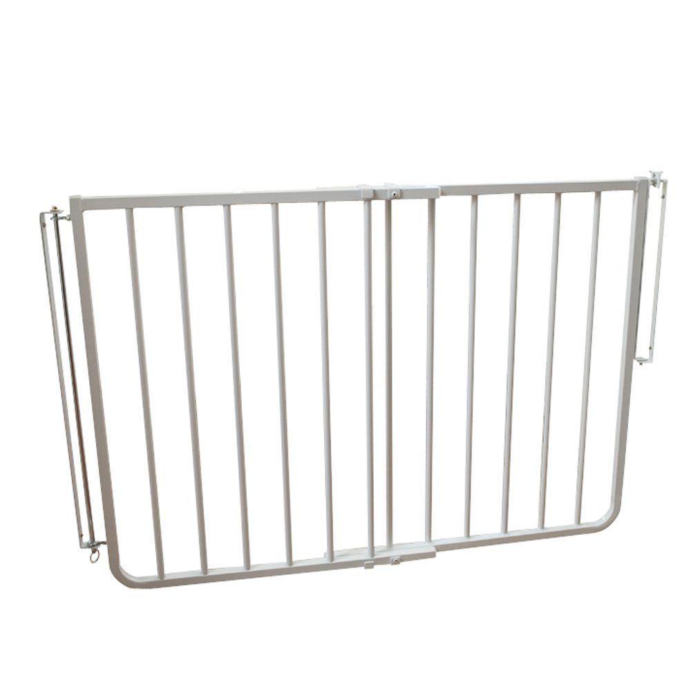 cardinal-baby-gate